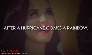 katy perry quotes | Tumblr