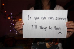 always here on Tumblr