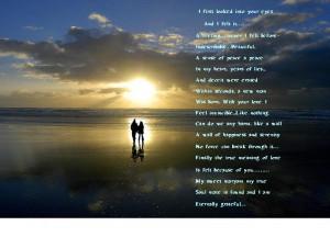 478-photography_sunset_romantic_sunset_wallpaper.jpg