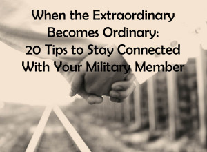 Military Love Quotes For Deployment That's 6 years deployed,