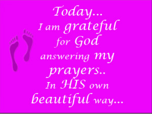 ... .com/wp-content/uploads/2013/03/god-answer-prayers-his-way.jpg