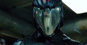 gi-joe-retaliation-cobra-commander.jpg