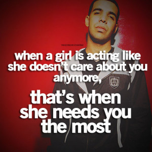 imensedimise:Drake Marry me and tell me quotes all day