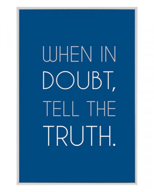 honesty-quotes-sayings-best-truth-doubt-yourself.jpg