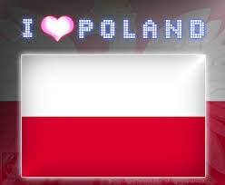 Polish Independence Day Patriotic Quotes and Flag Images