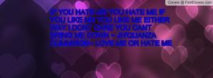 if_you_hate_me_you-76719.jpg?i