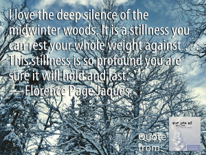 Winter Quotes, Lyrics Quotes, Quotes E Cards, Picture'S Quotes