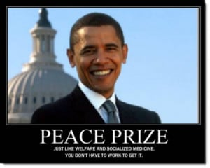 ... obama-rama-pictures-worth-a-thousand-words-funny-photos-include-obamas