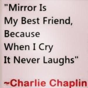 ... quotes lifequotes love chaplin quote instaquotes qotd life insta