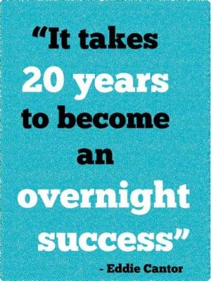 college success quotes quotesgram