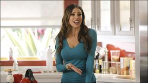 Gloria Delgado nos ha dejado risas incontables en cada temporada. Foto ...