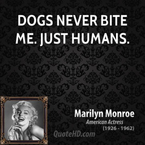 love bites quotes