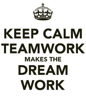 keep-calm-teamwork-makes-the-dream-work