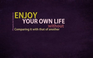 famous_quotes_wallpapers_10