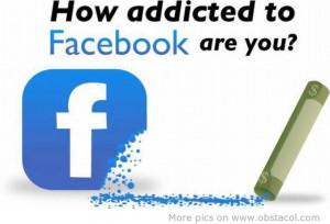 todrug addiction to a facebook quotes onfacebook addiction facebook