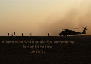 Military Leadership Quotes Wallpapers (5)