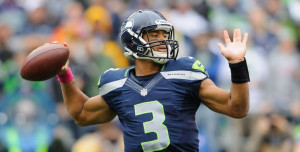 13 INSPIRATIONAL QUOTES BY SEAHAWKS QUATERBACK RUSSELL WILSON