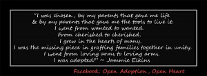 Happy National Adoption Day 2014 HD Images, Wallpapers For Pinterest ...