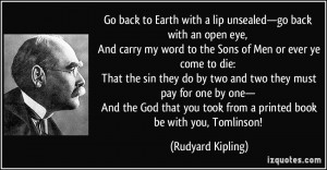 quote-go-back-to-earth-with-a-lip-unsealed-go-back-with-an-open-eye ...