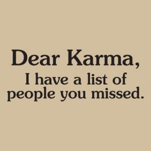 Karma Quotes For Relationships Tumblr Karma quotes for relationships