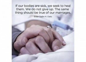 Marriage quotes to live by