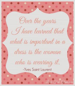 Quote 1: