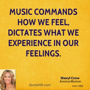 sheryl-crow-sheryl-crow-music-commands-how-we-feel-dictates-what-we ...