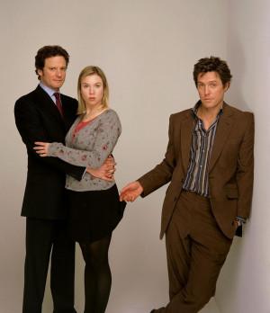 Donoghue, Bridget Joness, Romantic Movie, Jones Diaries, Colin Firth ...