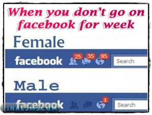 facebook funny wallpapers | facebook funny pictures | facebook funny ...