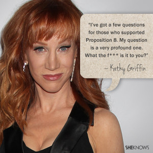 kathy griffin quotes 8 kathy griffin quotes 9 kathy griffin quotes 10 ...
