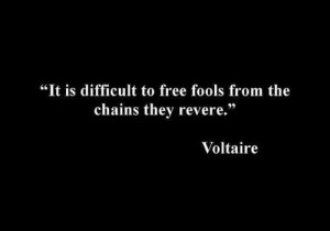famous, voltaire, celebrity, quotes, sayings, deep, ... | Quotes & mo ...