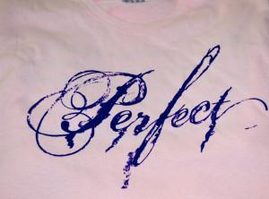 perfect t shirt signed or unsigned by ellen hopkins $ 25 ellen hopkins ...