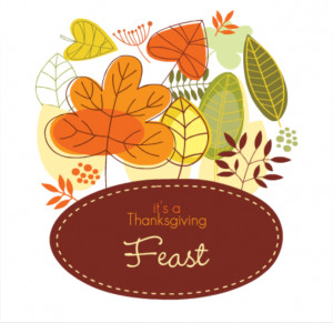 Fall-Leaves-Happy-Thanksgiving-Dinner-Invite.png