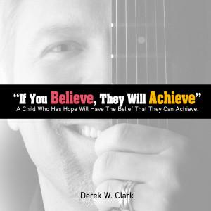 ... Inspiring Program With Motivational Child Welfare Speaker Derek Clark