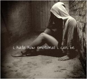 Emotional Quotes Tired Quotes Emotion Quotes Tired Of Trying Quotes ...
