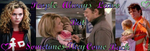 jake-and-peyton-one-tree-hill-quotes-1313138-1000-343.jpg