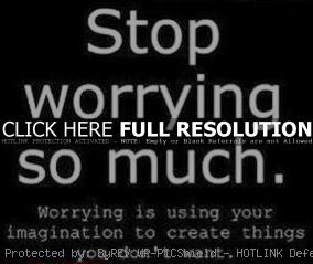 positive-thinking-quotes-best-sayings.jpg