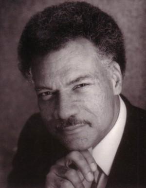 Dr Ivan Van Sertima (26 January 1935 – 25 May 2009) was a Guyanese ...
