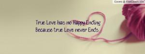 true_love_has_no-109539.jpg?i