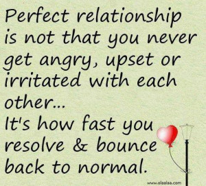 Relationship Quotes-Thoughts-Angry-Irritate-Upset-Perfect relationship