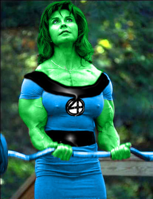 ... quotes of Fantastic Four She Hulk . Charles soule amp headquarters
