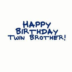 happy_birthday_twin_brother_greeting_cards_packa.jpg?height=250&width ...