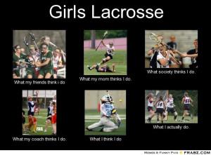 Funny Lacrosse http://frabz.com/14nd