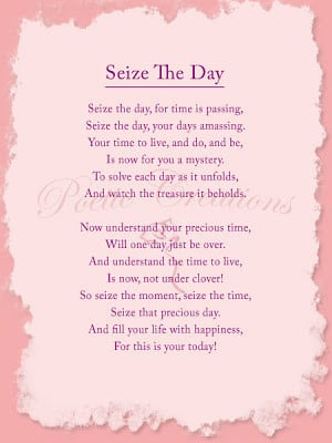 motivational poems inspirational poems best inspirational poems nice ...