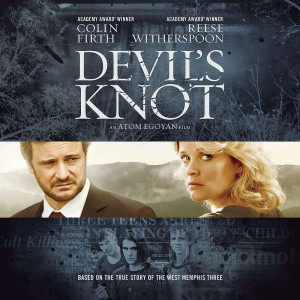 devil-s-knot-movie-quotes.jpg