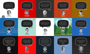 Best Business & Marketing Quotes of 2012