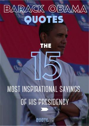 barack-obama-quotes.jpg