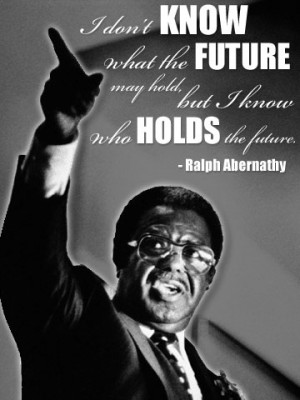 Black History Month Quotes Famous African Americans Black history ...