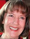 eileen atkins relationships
