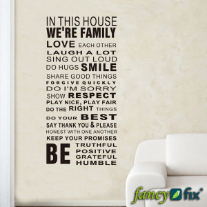 Large-family-love-house-rules-WALL-STICKERS-QUOTES-DECALS-MURALS.jpg